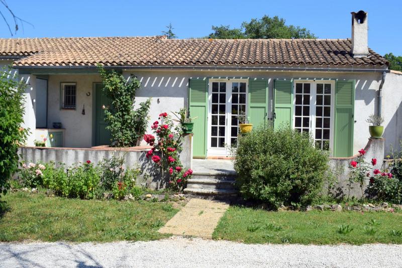 Vente de prestige maison / villa Callian 520000€ - Photo 11