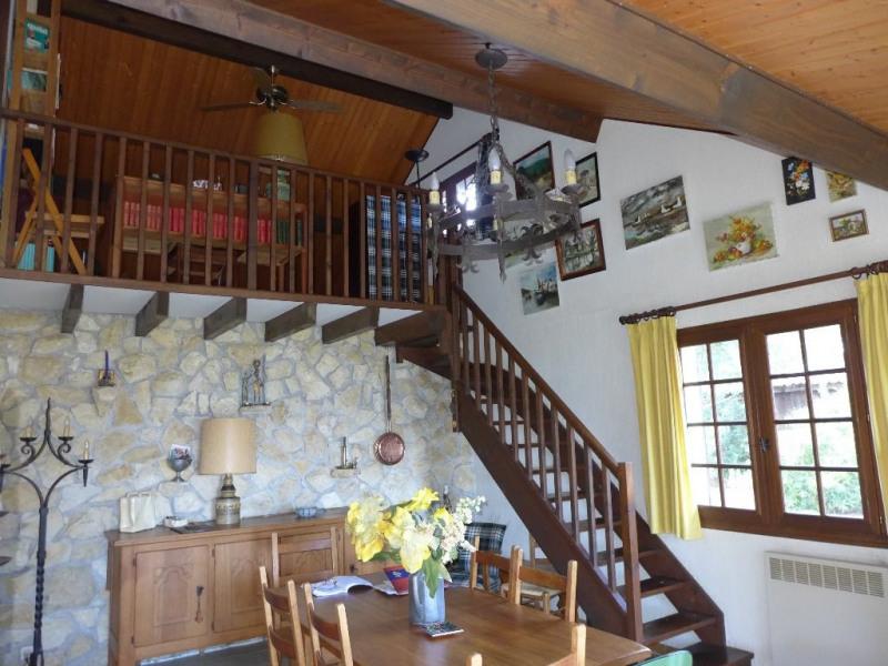 Vente de prestige maison / villa Lacanau 988000€ - Photo 9