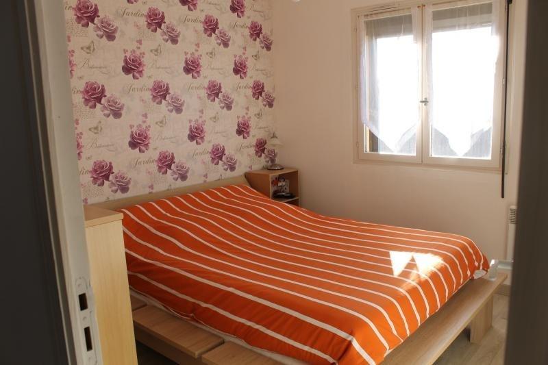 Rental house / villa Vergeze 950€ CC - Picture 6