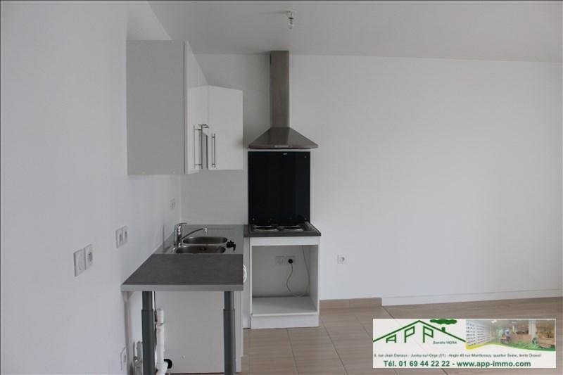 Location appartement Draveil 760€ CC - Photo 2