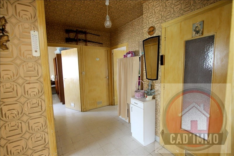 Sale house / villa Bergerac 118500€ - Picture 3