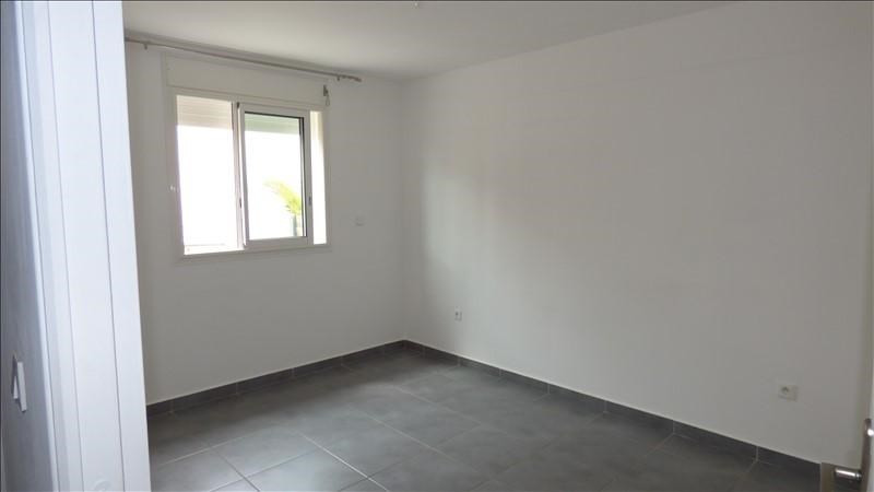 Rental house / villa Le tampon 880€ CC - Picture 8