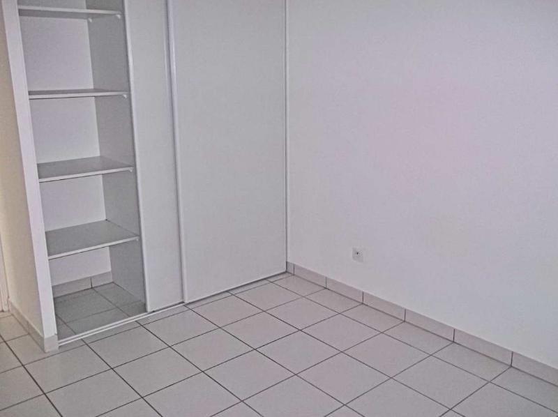 Rental apartment Toulouse 670€ CC - Picture 6
