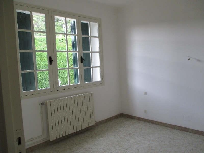 Location maison / villa Salon de provence 1100€ CC - Photo 8