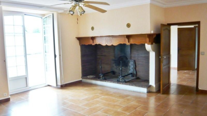 Verhuren  huis 20 mns sud de pau-5mns nay 1300€ CC - Foto 4