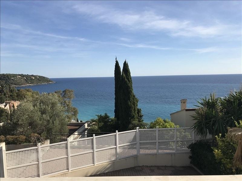Immobile residenziali di prestigio casa Roquebrune cap martin 4240000€ - Fotografia 4