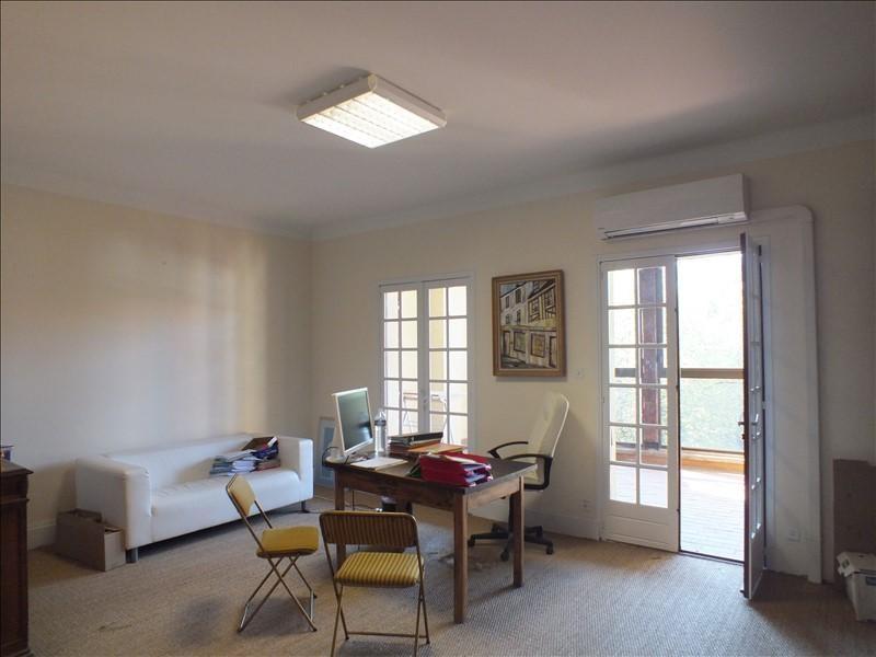 Sale office Montauban 150000€ - Picture 5