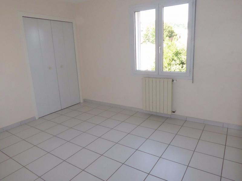 Location appartement Aubenas 649€ CC - Photo 9