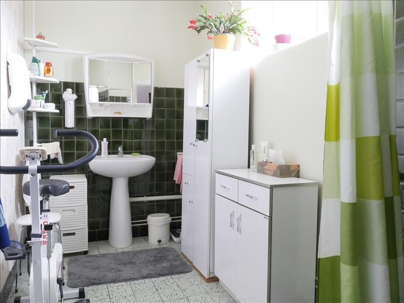Vente maison / villa La rochelle 114000€ - Photo 7