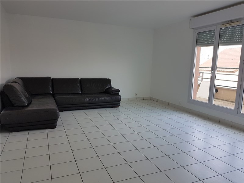 Vente appartement Colombes 399 000€ - Photo 3