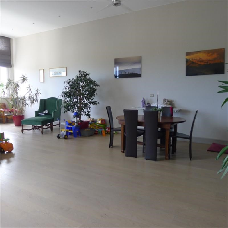 Vente appartement Orleans 549 000€ - Photo 9