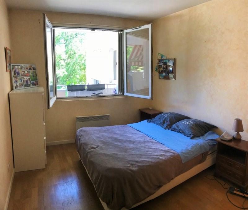 Venta  apartamento Lyon 5ème 220000€ - Fotografía 4