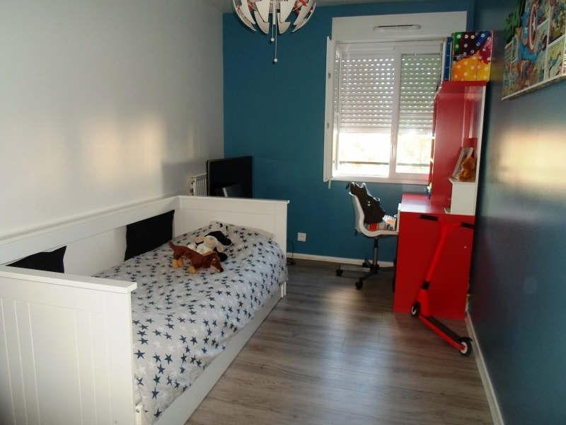 Vente appartement Franconville 289000€ - Photo 6