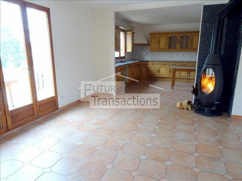 Location maison / villa Trappes 1800€ +CH - Photo 3