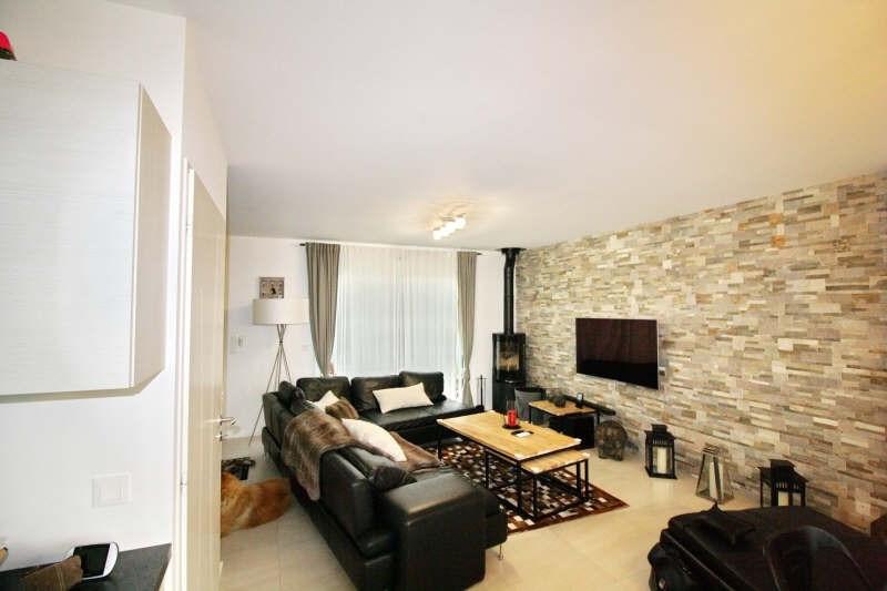 Sale house / villa Bassussarry 515000€ - Picture 2