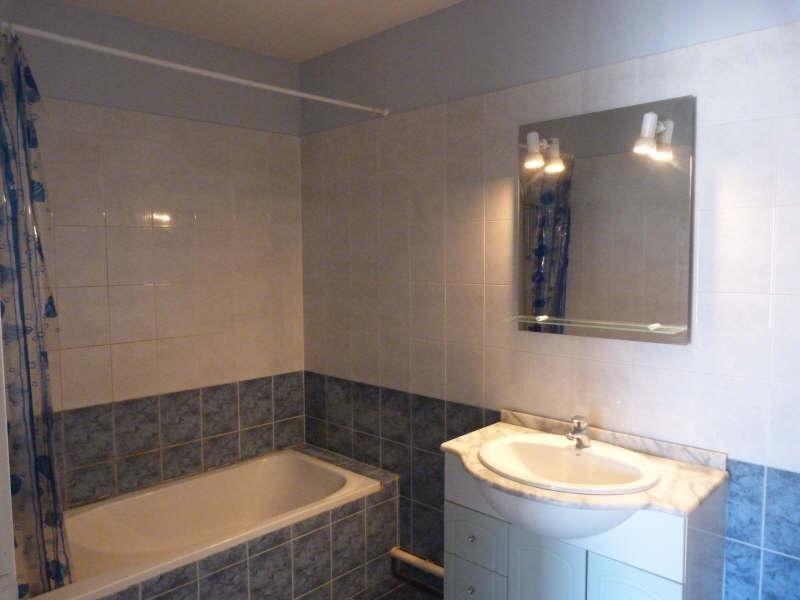 Rental apartment Caraman 630€ CC - Picture 4