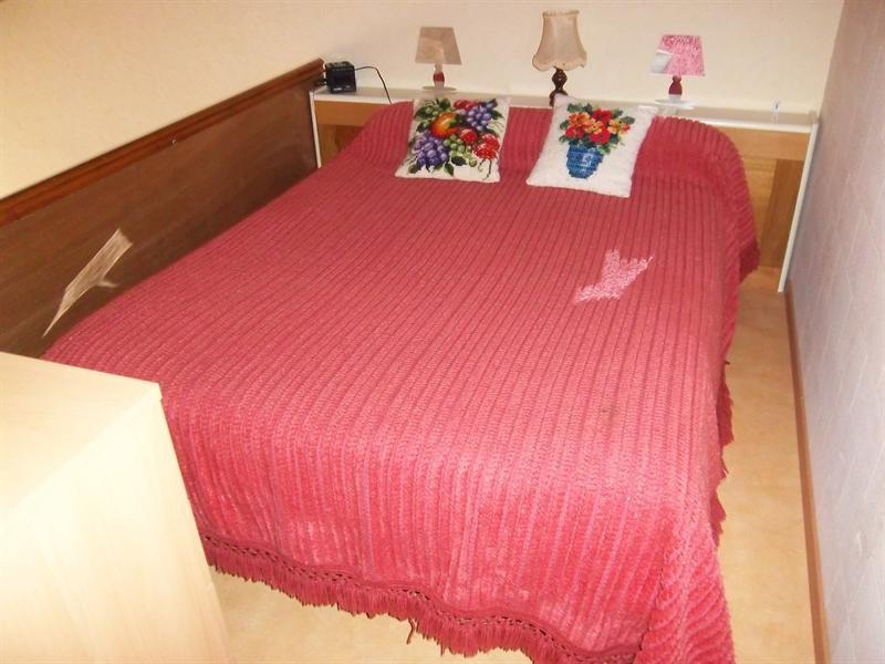 Sale apartment Ronce les bains 148000€ - Picture 9