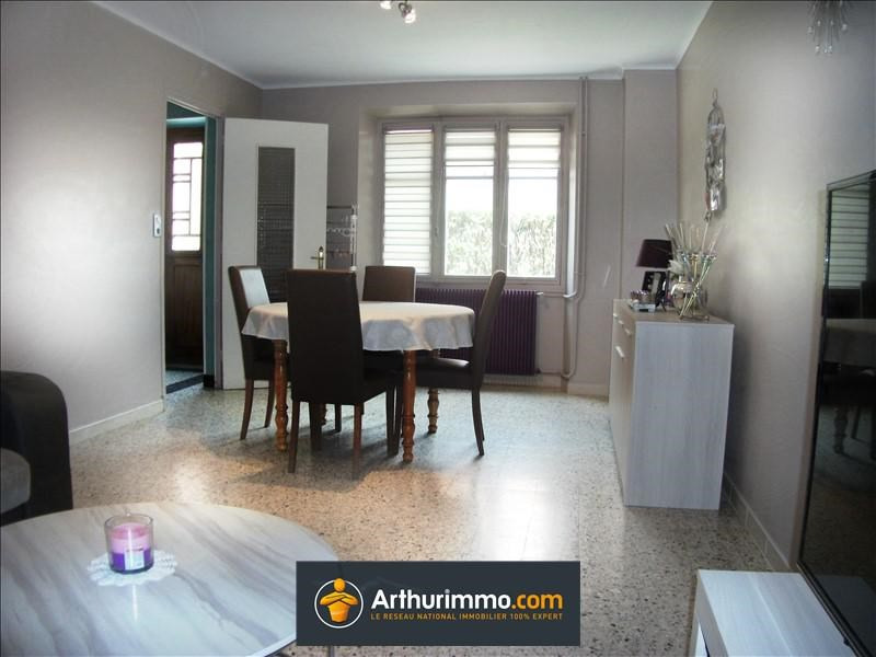 Vente maison / villa Bregnier cordon 155 000€ - Photo 6