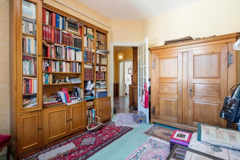 Vente appartement Grenoble 138 000€ - Photo 6