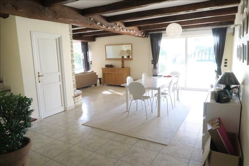 Deluxe sale house / villa Vaux sur mer 682000€ - Picture 4