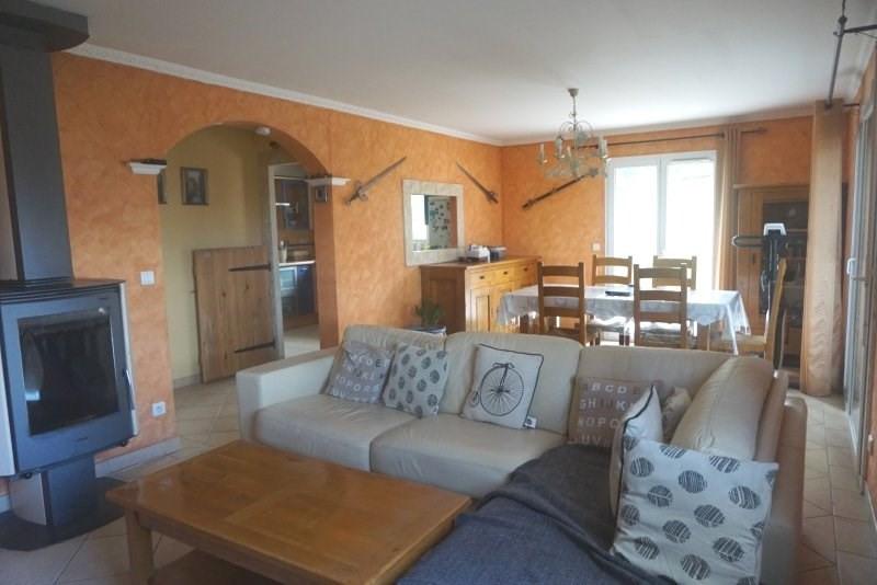 Vente maison / villa Vers 479000€ - Photo 4