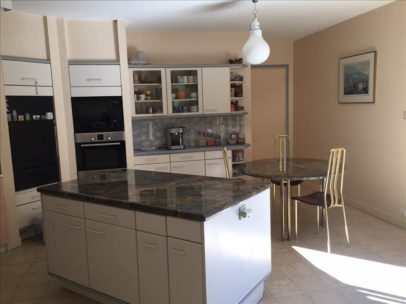 Vente de prestige maison / villa Albi 462000€ - Photo 4