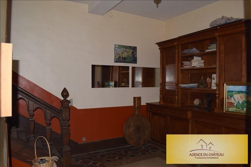Vente maison / villa St illiers la ville 520000€ - Photo 6