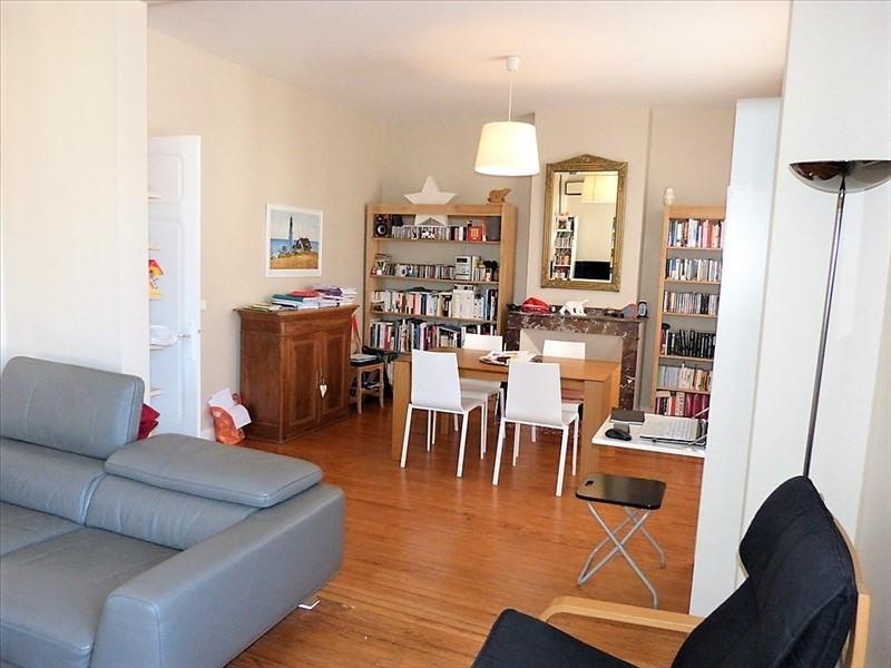 Vente maison / villa Albi 319000€ - Photo 2