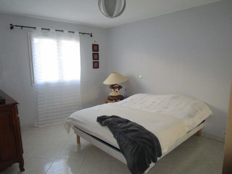 Vente maison / villa Albi 375000€ - Photo 8