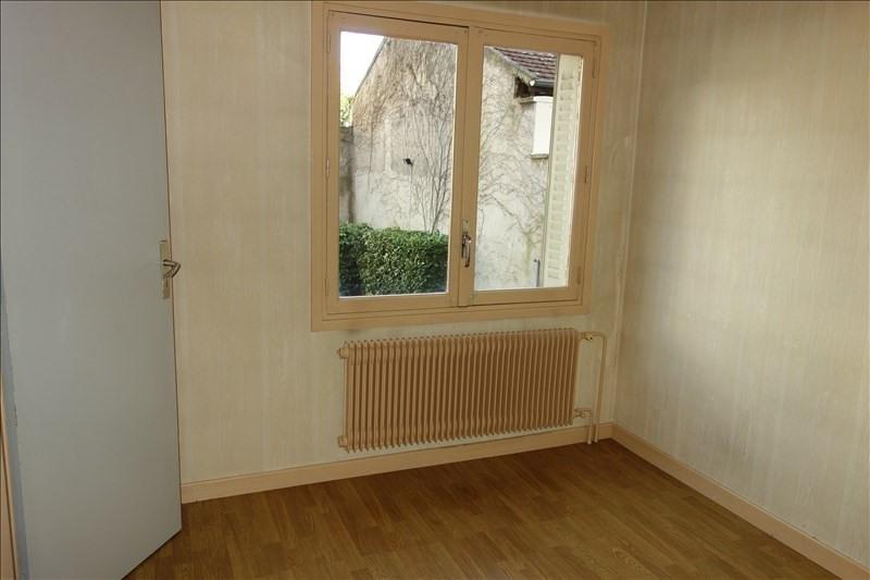 Rental apartment Roanne 310€ CC - Picture 2