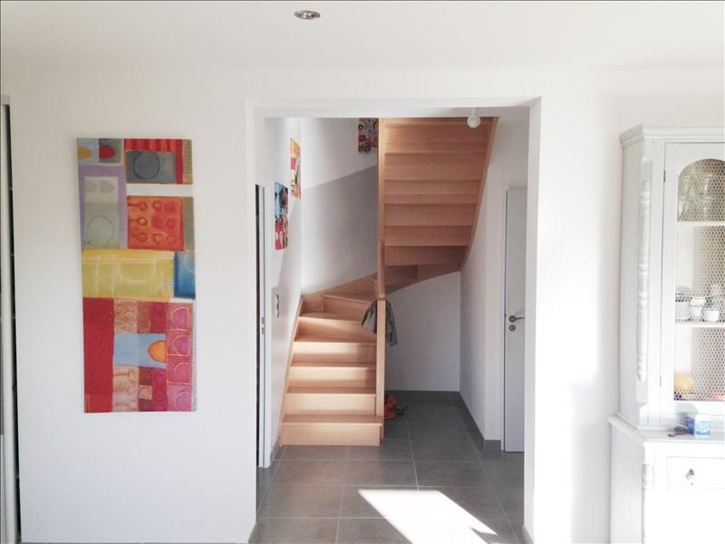 Vente maison / villa Savenay 339625€ - Photo 5