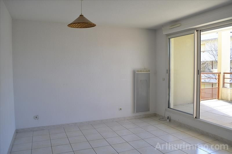 Sale apartment Montpellier 133200€ - Picture 1