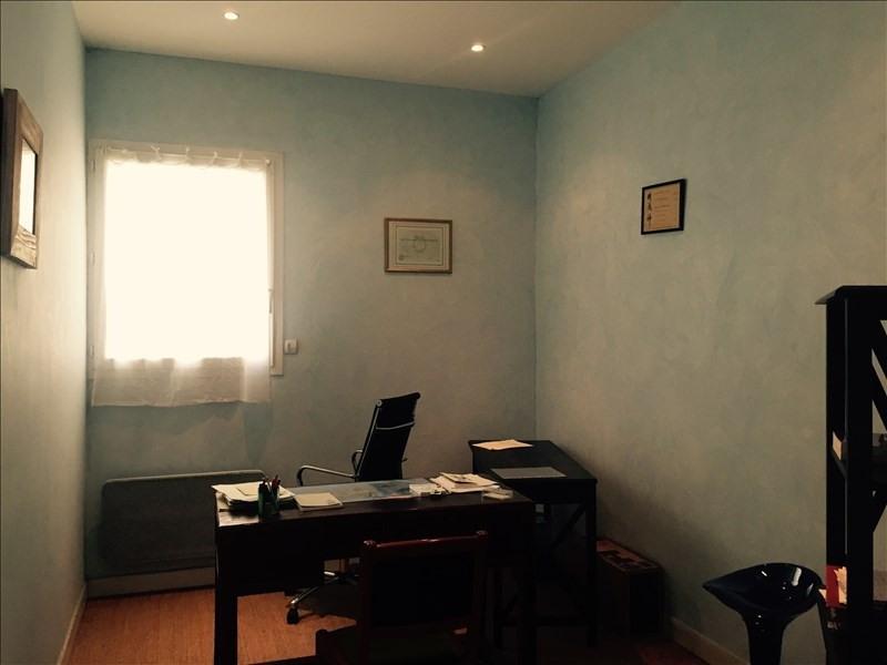 Venta  oficinas Marseille 8ème 168000€ - Fotografía 6