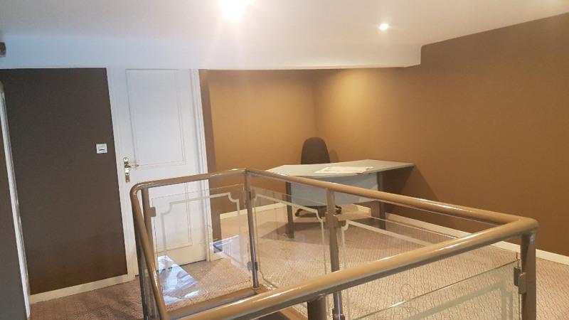 Verkoop  werkplaats Toulon 225000€ - Foto 3