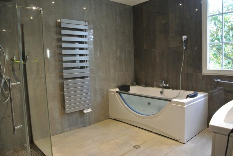 Vente maison / villa Villemomble 749500€ - Photo 11