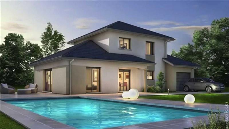 Vente maison / villa St jean de vedas 355000€ - Photo 2