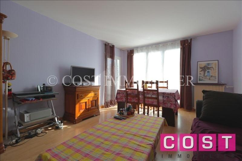 Venta  apartamento Colombes 260000€ - Fotografía 2