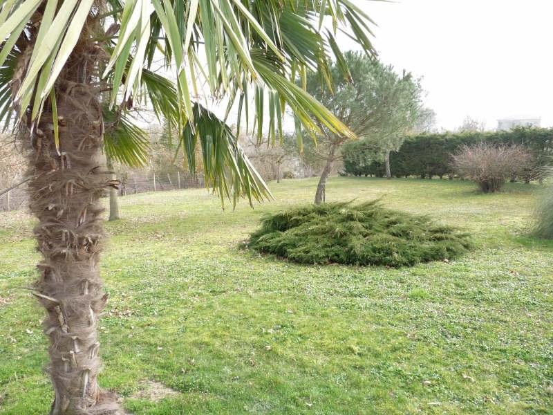 Vente maison / villa Buzet sur baise 241500€ - Photo 7