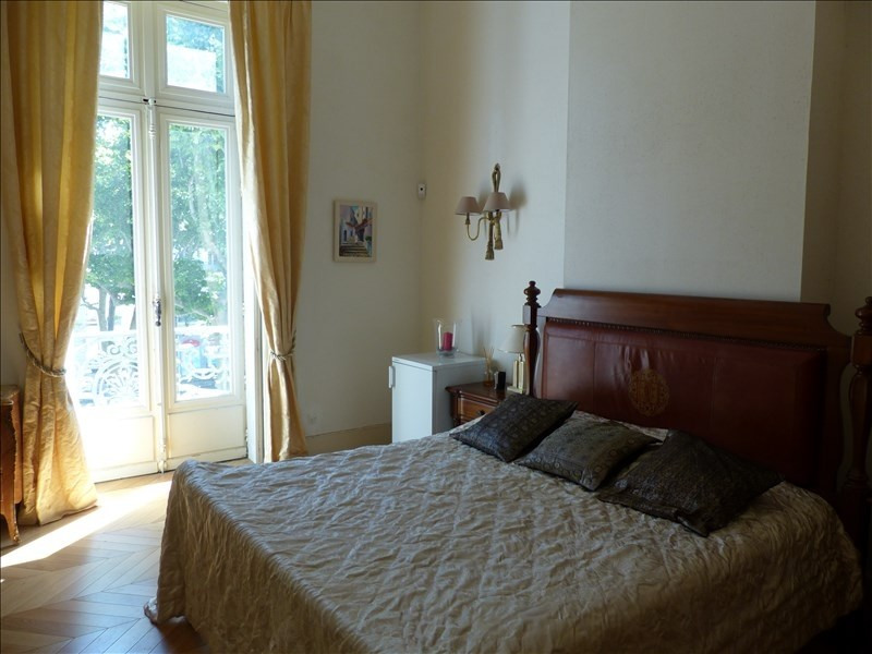 Deluxe sale apartment Beziers 310 000€ - Picture 6