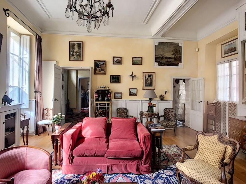 Venta de prestigio  casa Avignon 935000€ - Fotografía 12