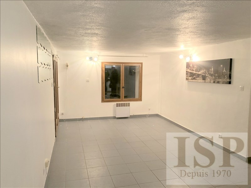 Rental apartment Les pennes mirabeau 691€ CC - Picture 4