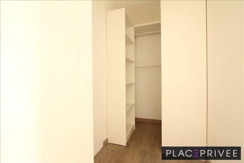 Location appartement Nancy 1090€ CC - Photo 7