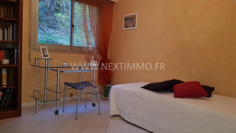 Vente appartement Nice 345 000€ - Photo 8