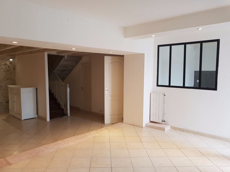 Vente maison / villa Puyoo 159 000€ - Photo 7