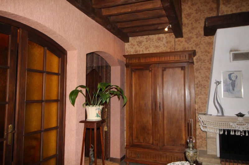Life annuity house / villa Marches 30 000€ - Picture 10