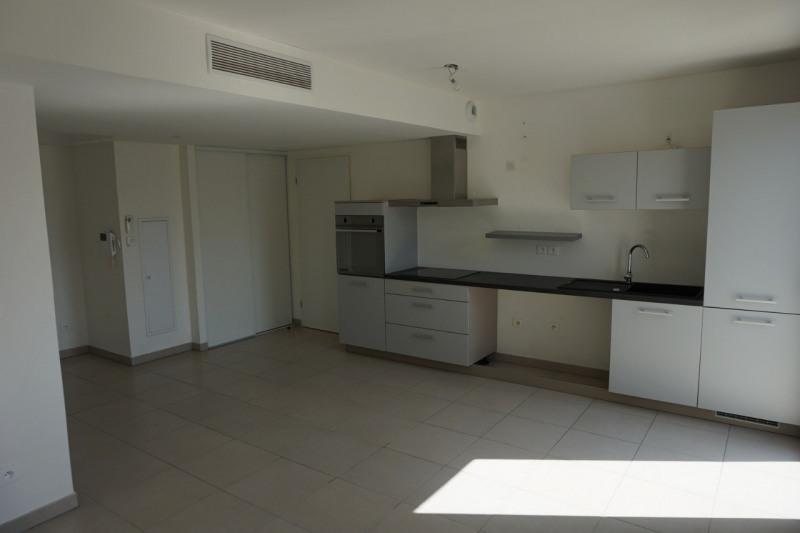 Vente appartement Mandelieu-la-napoule 285000€ - Photo 4