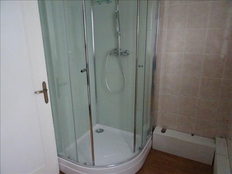 Sale house / villa Soissons 133000€ - Picture 6