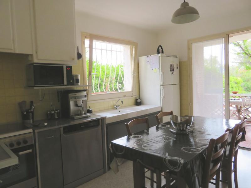 Vente maison / villa Le beausset 546000€ - Photo 13