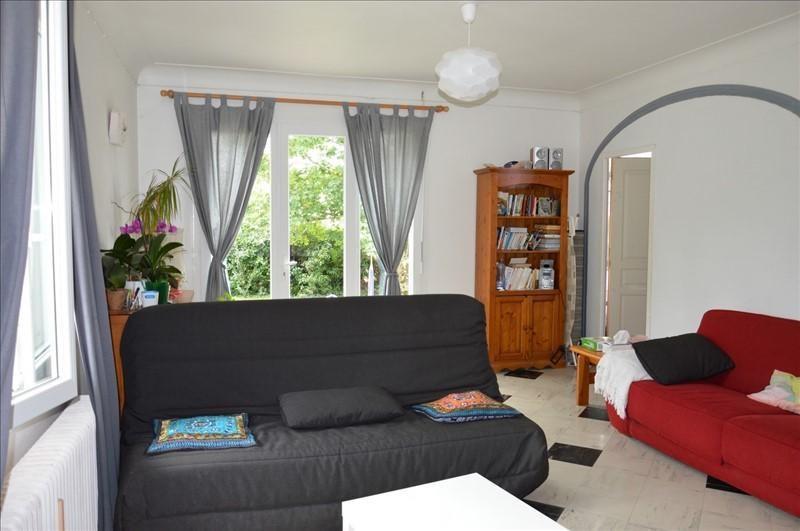 Sale house / villa Sauveterre de bearn 175000€ - Picture 5