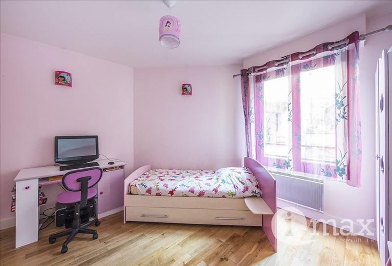 Sale apartment Levallois perret 899000€ - Picture 4